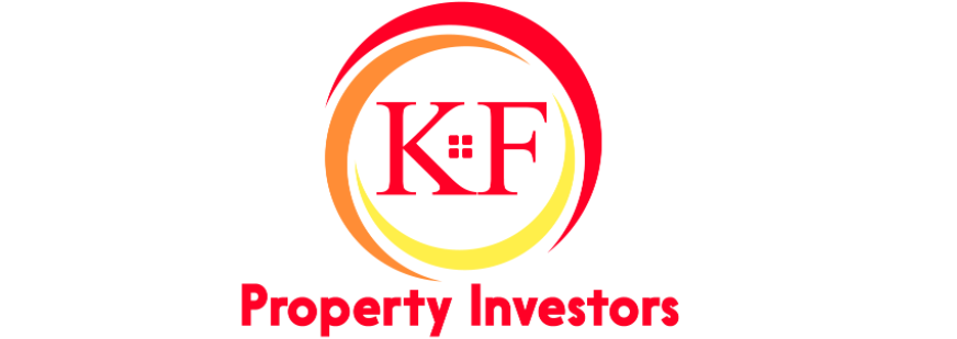 KF Property Investors